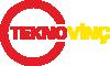 vinc_logo